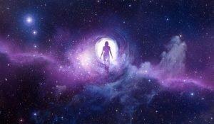 5 Cose che Accadono Quando sei un'Anima Risvegliata Sulla Terra