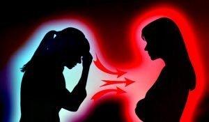 5 Modi per Trattare con le Persone che Drenano la Tua Energia Vitale