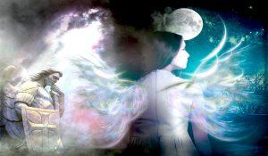 8 Avvertimenti che gli Angeli Usano per Tenerti al Sicuro