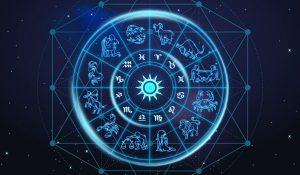 Cambiamenti Significativi durante Novembre 2019 per ogni Segno dello Zodiaco