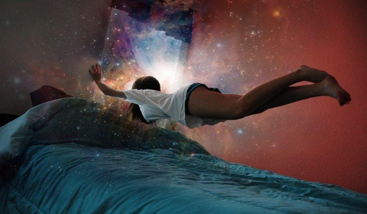 Come Avere un Sogno Lucido: 4 Metodi Testati