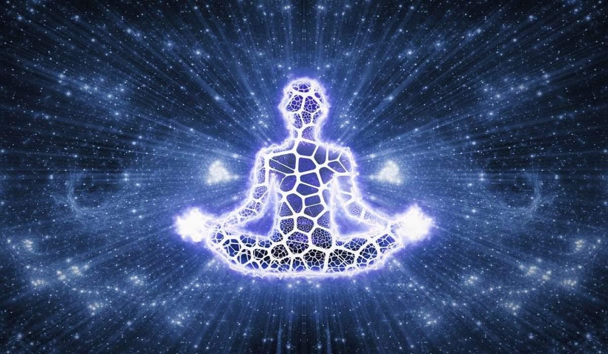 Le 5 Tecniche di Meditazione più Elementari Perfette per ogni Principiante