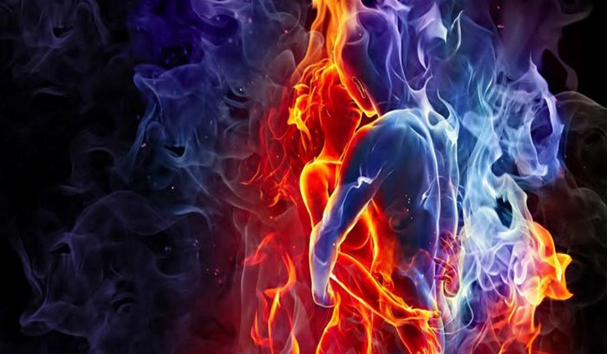Amore Zodiacale: Prima o poi Questi Segni Zodiacali Devono Stare Insieme