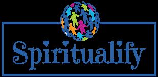 Spiritualify Italiano
