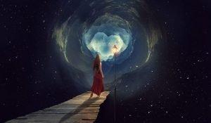 3 Suggerimenti per Comprendere Facilmente i Segni Inviati dall'Universo