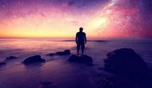 4 Segni che la Tua Anima è Esaurita e che Cosa Devi Fare