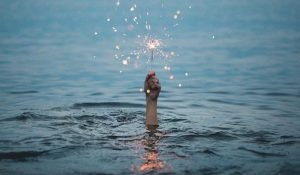 7 Messaggi Spirituali che Indicano che La Tua Vita Sta Cambiando per il Meglio