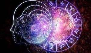 Aiuta il Tuo Corpo a Guarire Usando l'Energia del Tuo Segno Zodiacale
