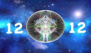 Il Numero Angelico 1212 e il Suo Profondo Significato Spirituale