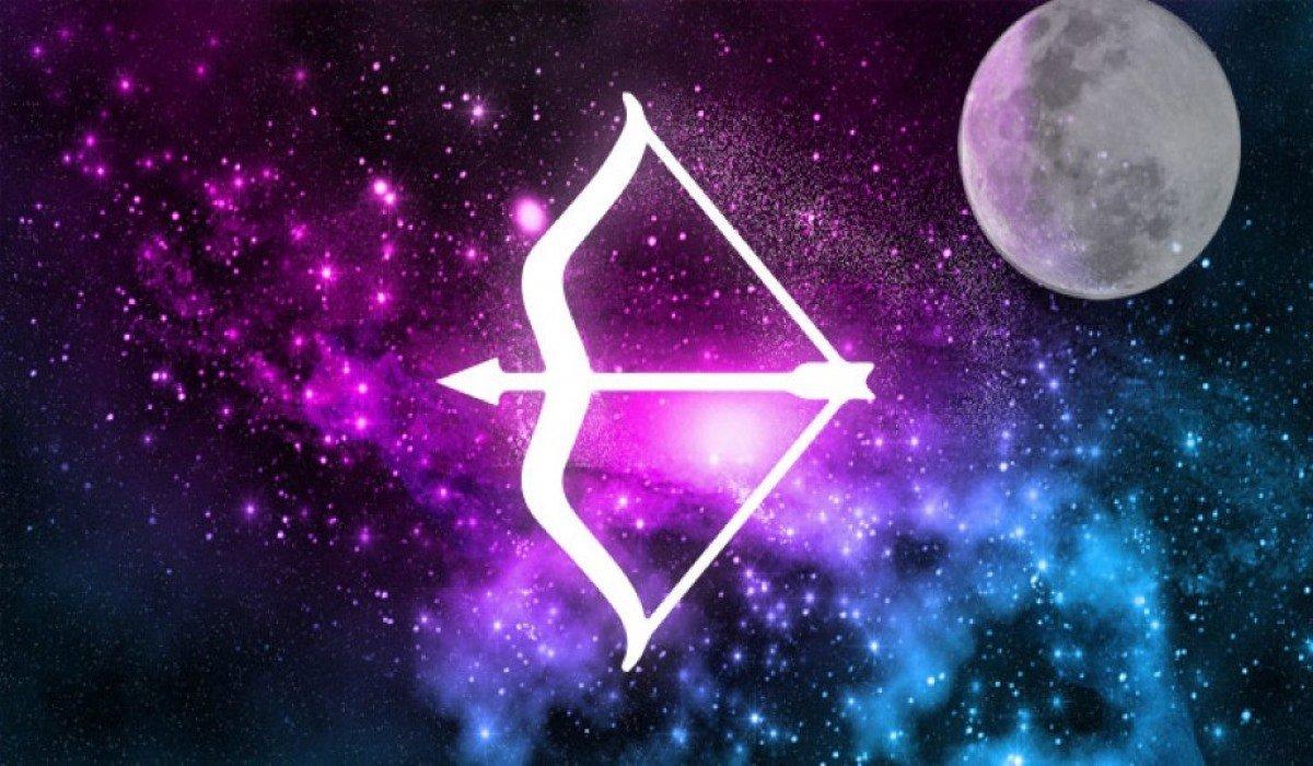 Come la Luna Nuova di Novembre 2019 Influenzerà la Tua Vita Amorosa, Secondo il Tuo Segno Zodiacale