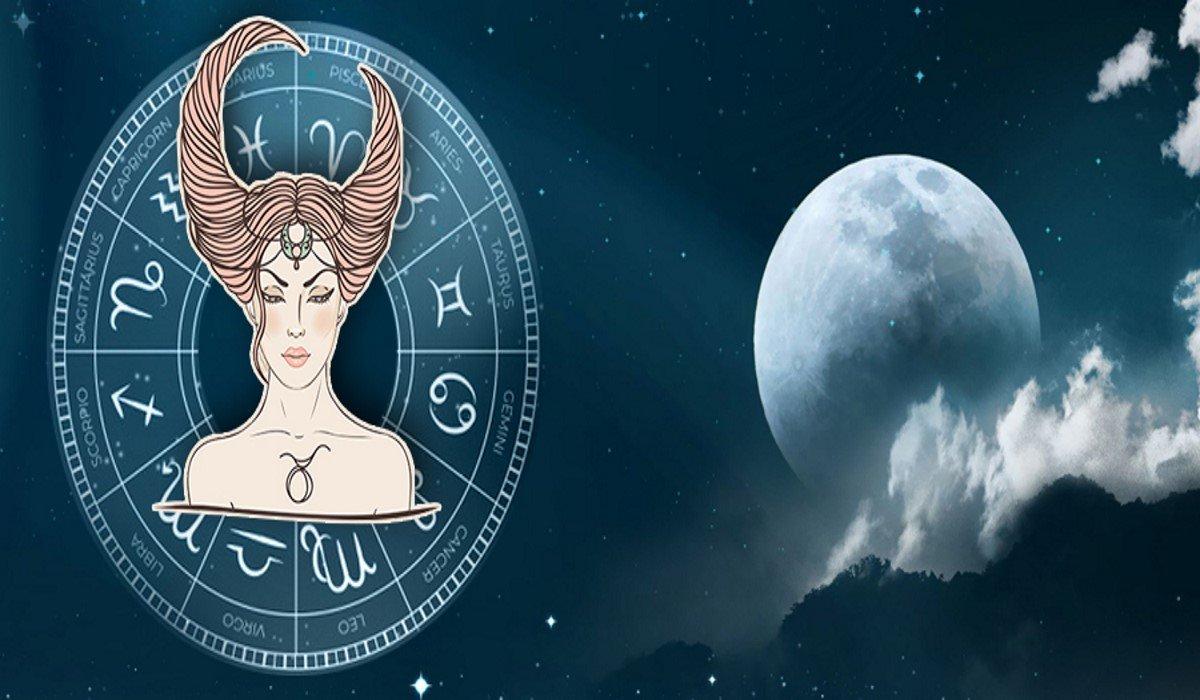 Come la Luna Piena del 12 Novembre 2019 ti Influenzerà in Base al Tuo Segno Zodiacale