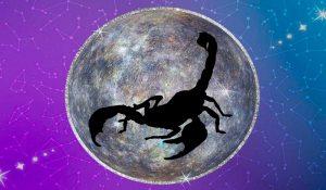 Ecco come Mercurio Retrogrado influenzerà il tuo Segno Zodiacale, a partire dal 31 Ottobre