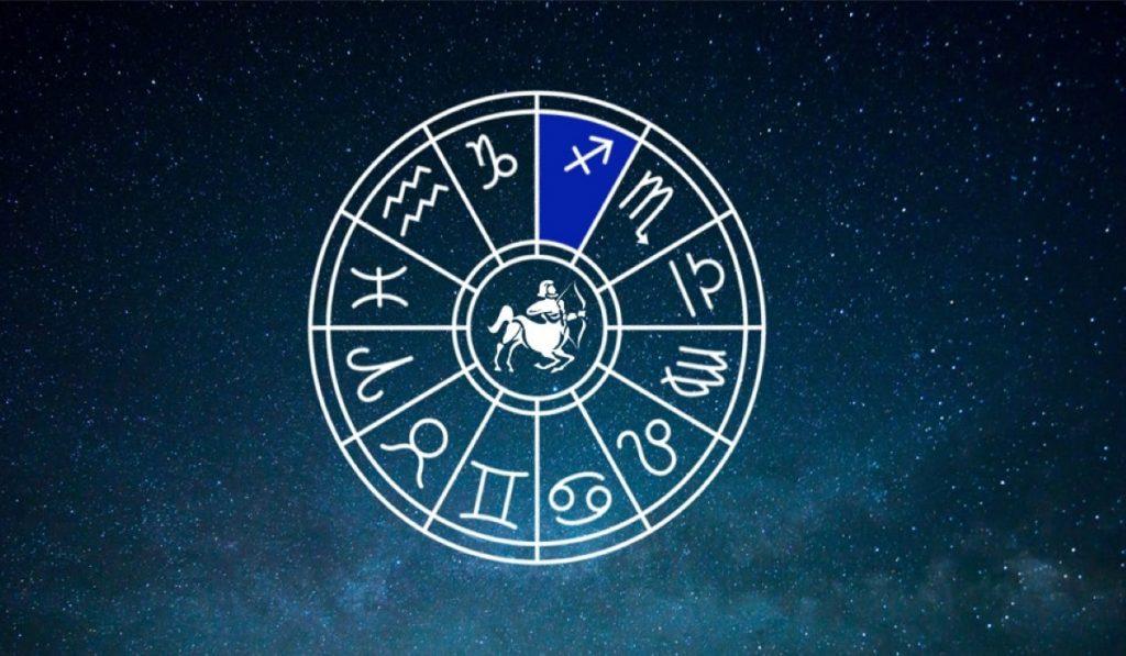 I 5 Segni Zodiacali che Vivranno la Migliore Stagione del Sagittario 2019