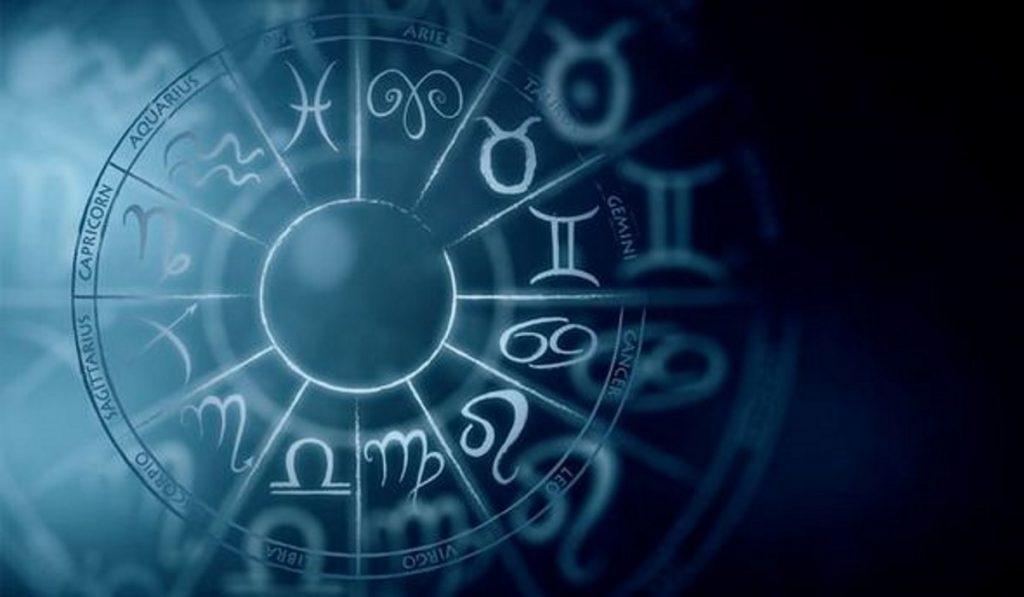 Il Mese di Novembre 2019 Potrebbe Essere Difficile per Questi 3 Segni dello Zodiaco