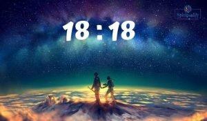 Il Significato Spirituale Dietro l'ora Dello Specchio – 18:18
