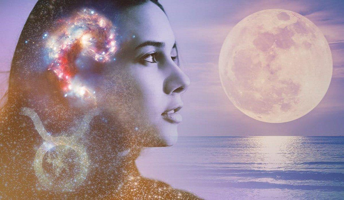 La Luna Piena di Novembre 2019 è Emotivamente Intensa e Porterà Energie Potenti da Usare per Tutti