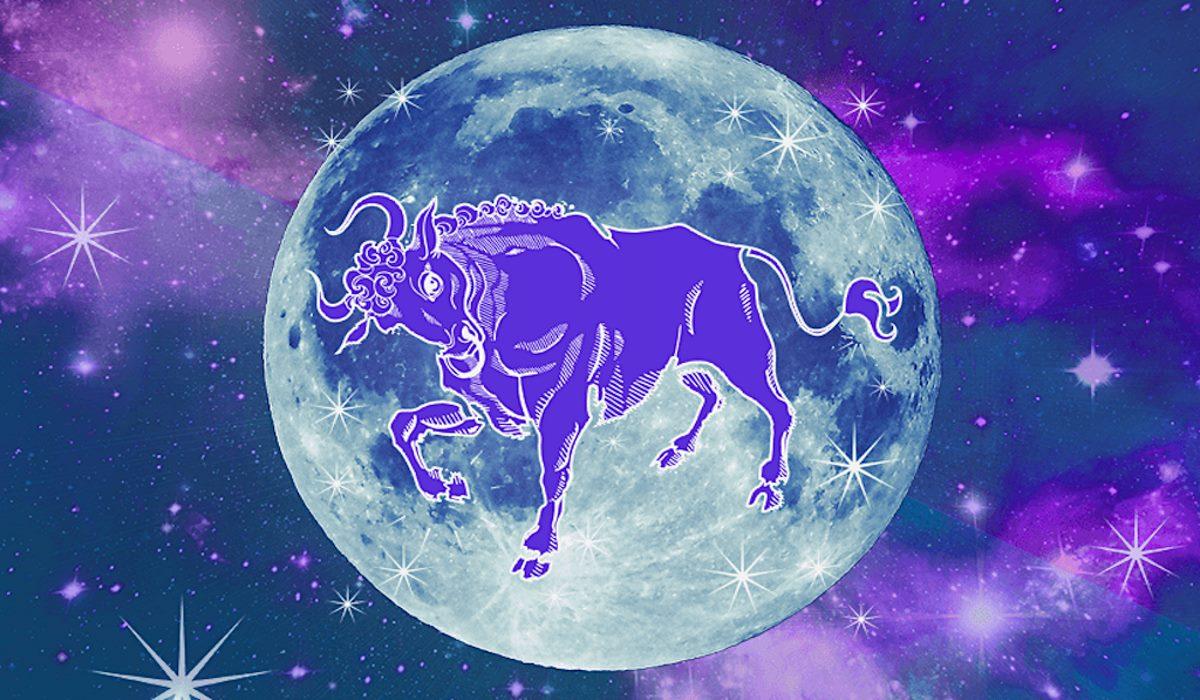 La Luna Piena in Toro del 12 Novembre 2019 ti Aiuterà a Realizzare i Tuoi Sogni