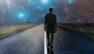 Le 7 Fasi dell'Evoluzione Spirituale: In Quale ti Trovi?