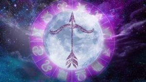 In che Modo la Luna Nuova in Sagittario il 26 Novembre Influenzerà il Tuo Segno Zodiacale