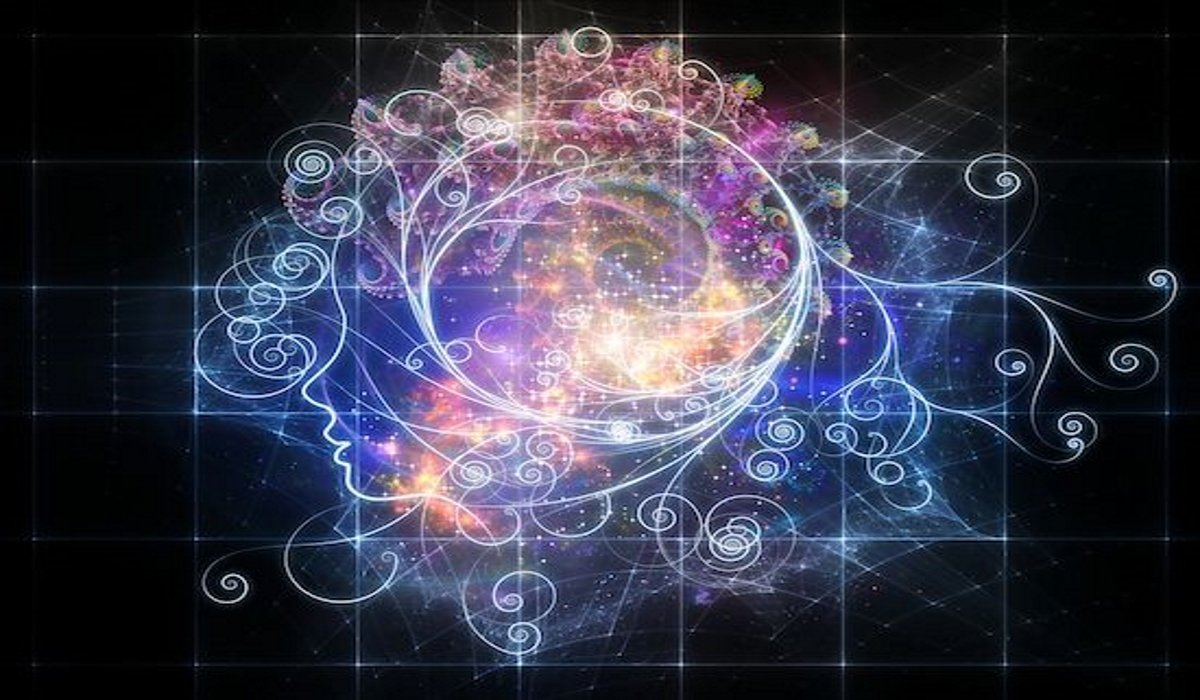 Quali Persone Dovresti Escludere dalla Tua Vita, Secondo il Tuo Segno Zodiacale