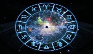 Questo è il Tipo di Energia che Rilasci, Basato sul Tuo Segno Zodiacale