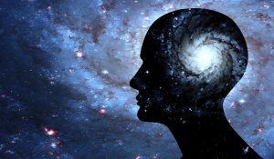 Se si Verificano questi 7 Segni, l'Universo Sta Cercando di Mostrarti Qualcosa