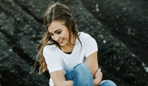 Sei Emotivamente Intelligente? 11 Segni di Grande Intelligenza Emotiva