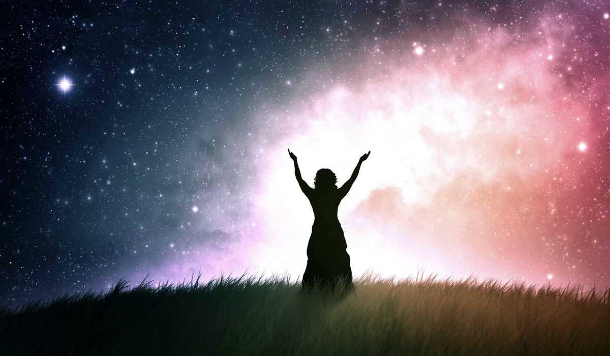 8 Ragioni Per cui l'Universo Manda Queste Persone Nelle Nostre Vite