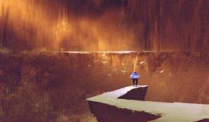 9 Cose che Dovresti Rinunciare per Attirare l'Abbondanza nella Tua Vita