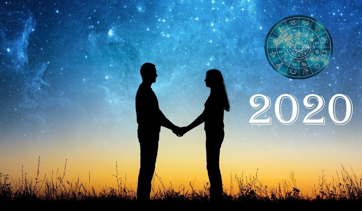 segno zodiacale sito di incontri Chino Latino velocità dating