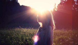 Come Invitare la Spiritualità Nella Tua Vita: 8 Metodi Semplici