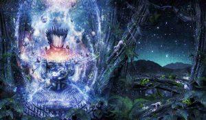 Come Misurare la Frequenza delle Tue Vibrazioni