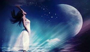 Come Sapere se Stai Canalizzando Messaggi Spirituali