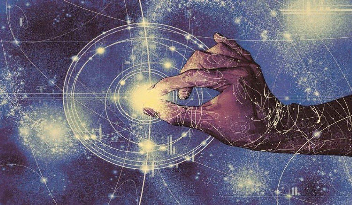 Come il Solstizio d'Inverno del 21 Dicembre Influenzerà il Tuo Segno Zodiacale