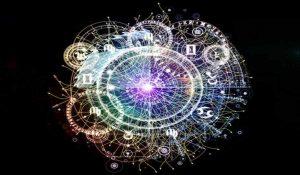 I 3 Segni Zodiacali Più Propensi a Rilasciare Energia Negativa