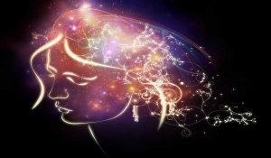 I 3 Segni Zodiacali che Hanno Più Probabilità di Avere un Disturbo d'Ansia e Cosa Fare