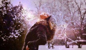 Il Mantra che ti Serve per Questo Inverno, Secondo il Tuo Segno Zodiacale