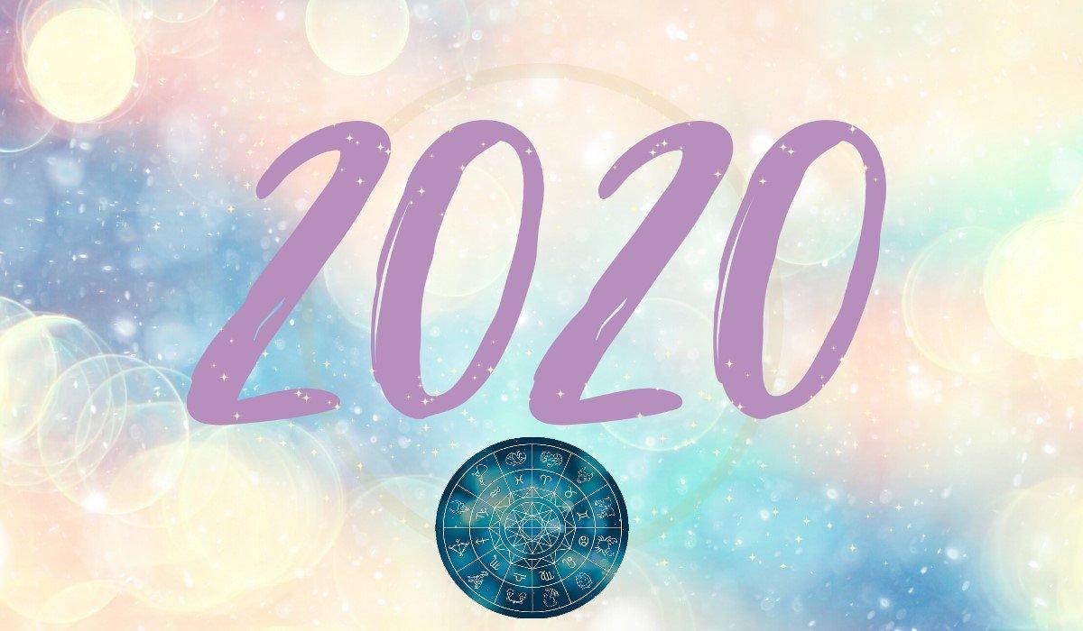 Il Miglior Consiglio che Devi Ascoltare per il 2020, Secondo il Tuo Segno Zodiacale