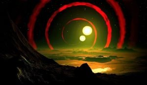 Il Sole Sta Per Allinearsi con il Centro Galattico e le Energie Stanno Cambiando