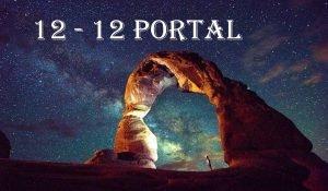 Prossimo Portale 12/12: Sei Pronto per l'Attivazione?