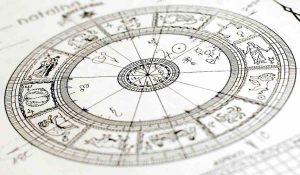 Questi Sono i 4 Segni Zodiacali che Hanno più Probabilità di Avere Abilità Psichiche