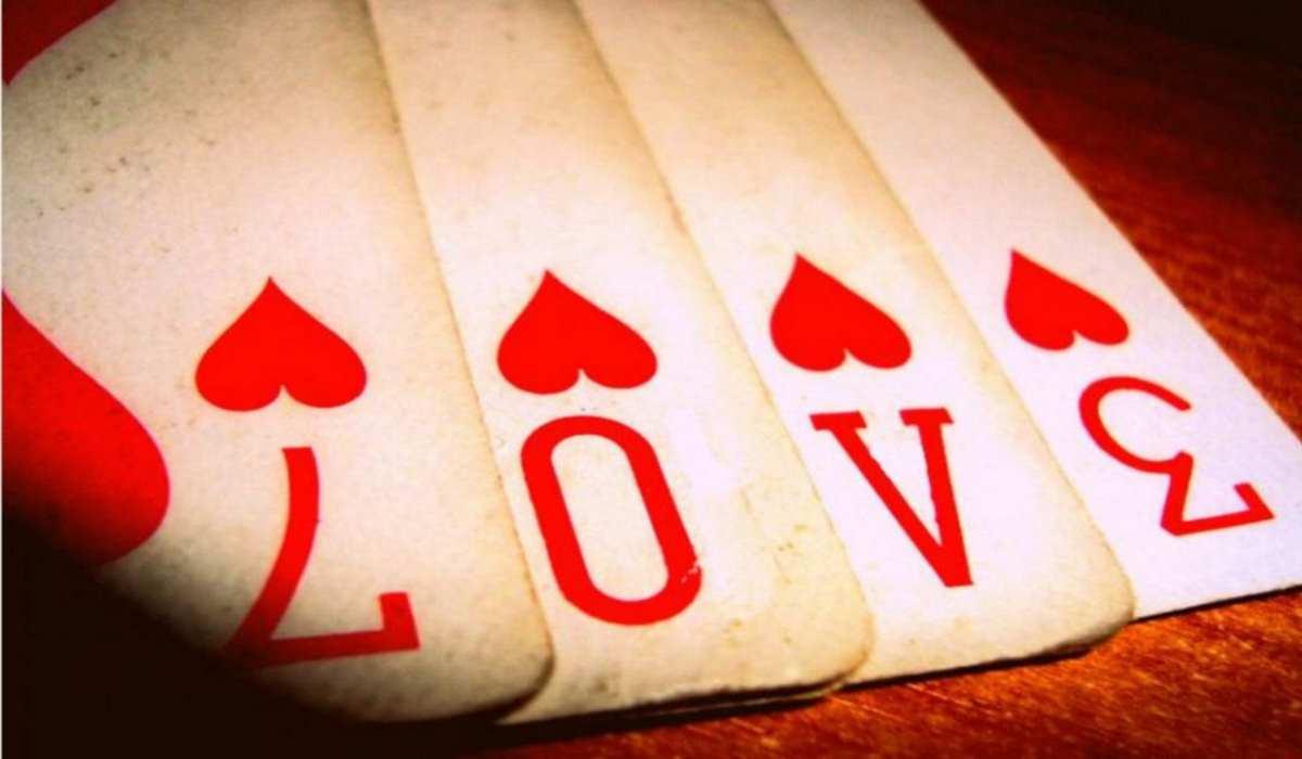 Questo è ciò che la Numerologia ha da Dirti Sulla Tua Vita Amorosa