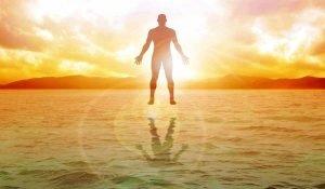 Sette Segni che Rivelano che le Tue Vibrazioni Stanno Aumentando