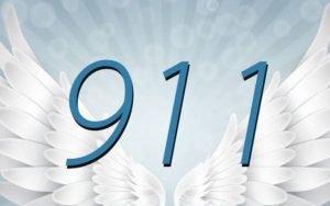 Significato Spirituale del Numero 911: 5 Messaggi che l'Universo ti Sta Inviando