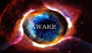 Una Trasformazione Spirituale Sta Accadendo Proprio Ora, la Senti?