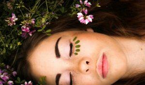 10 Suggerimenti per Modificare il Livello di Energia delle Tue Vibrazioni