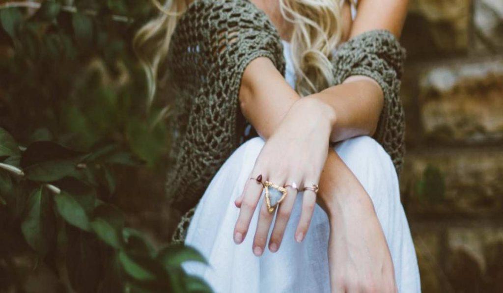 15 Segni che Rivelano la Presenza di un Empatico nei Tuoi Dintorni