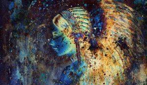 7 Segni che il Tuo Potere Sciamanico si sta Risvegliando