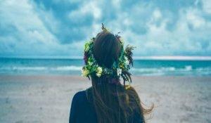 7 Segni che la Tua Vita ha Uno Scopo Superiore su Questo Pianeta