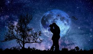 9 Consigli per Approfondire la Connessione Spirituale con il Tuo Partner